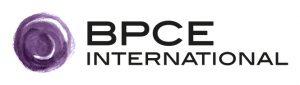 bpce logo international